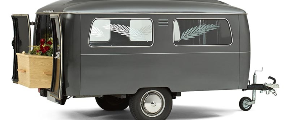 rouwcaraven-westfalia-alternatief-00